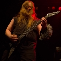 possessor-metal-assault-wuerzburg-2-2-2013-25