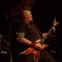 possessor-metal-assault-wuerzburg-2-2-2013-27