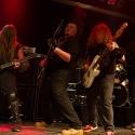 possessor-metal-assault-wuerzburg-2-2-2013-28