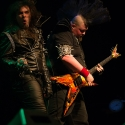 possessor-metal-assault-wuerzburg-2-2-2013-30
