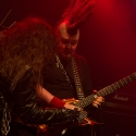 possessor-metal-assault-wuerzburg-2-2-2013-34