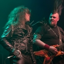 possessor-metal-assault-wuerzburg-2-2-2013-37