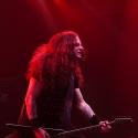 powerwolf-15-12-2012-knock-out-karlsruhe-11