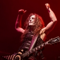 powerwolf-15-12-2012-knock-out-karlsruhe-13