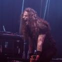 powerwolf-15-12-2012-knock-out-karlsruhe-17