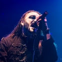 powerwolf-15-12-2012-knock-out-karlsruhe-25