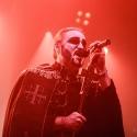 powerwolf-15-12-2012-knock-out-karlsruhe-3