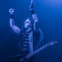 powerwolf-15-12-2012-knock-out-karlsruhe-30