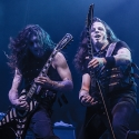 powerwolf-15-12-2012-knock-out-karlsruhe-32