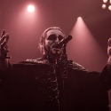 powerwolf-15-12-2012-knock-out-karlsruhe-4
