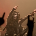 powerwolf-15-12-2012-knock-out-karlsruhe-47