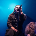 powerwolf-15-12-2012-knock-out-karlsruhe-50
