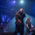 powerwolf-15-12-2012-knock-out-karlsruhe-51