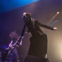 powerwolf-15-12-2012-knock-out-karlsruhe-52