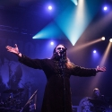 powerwolf-15-12-2012-knock-out-karlsruhe-54