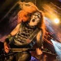 powerwolf-musichall-geiselwind-30-10-2015_0010