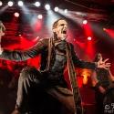 powerwolf-musichall-geiselwind-30-10-2015_0011