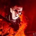 powerwolf-musichall-geiselwind-30-10-2015_0015