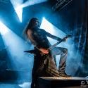 powerwolf-musichall-geiselwind-30-10-2015_0021