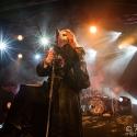 powerwolf-musichall-geiselwind-30-10-2015_0042