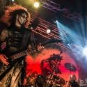 powerwolf-musichall-geiselwind-30-10-2015_0050