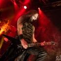 powerwolf-musichall-geiselwind-30-10-2015_0055