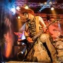 powerwolf-musichall-geiselwind-30-10-2015_0071