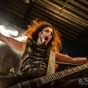 powerwolf-backstage-muenchen-04-10-2013_01