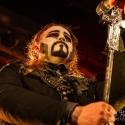powerwolf-backstage-muenchen-04-10-2013_02