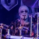 powerwolf-backstage-muenchen-04-10-2013_05