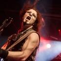 powerwolf-backstage-muenchen-04-10-2013_07