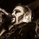 powerwolf-backstage-muenchen-04-10-2013_08