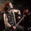 powerwolf-backstage-muenchen-04-10-2013_10