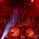 powerwolf-backstage-muenchen-04-10-2013_11