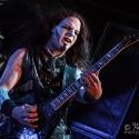 powerwolf-backstage-muenchen-04-10-2013_12