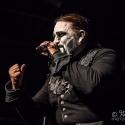 powerwolf-backstage-muenchen-04-10-2013_13