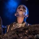 powerwolf-backstage-muenchen-04-10-2013_14