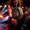 powerwolf-backstage-muenchen-04-10-2013_15