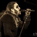 powerwolf-backstage-muenchen-04-10-2013_18