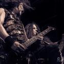 powerwolf-backstage-muenchen-04-10-2013_21