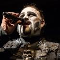 powerwolf-backstage-muenchen-04-10-2013_22