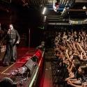 powerwolf-backstage-muenchen-04-10-2013_23