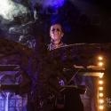 powerwolf-backstage-muenchen-04-10-2013_25