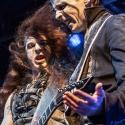 powerwolf-backstage-muenchen-04-10-2013_27