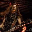 powerwolf-backstage-muenchen-04-10-2013_28