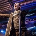 powerwolf-backstage-muenchen-04-10-2013_29