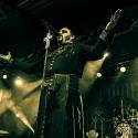 powerwolf-backstage-muenchen-04-10-2013_30