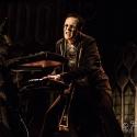 powerwolf-backstage-muenchen-04-10-2013_34