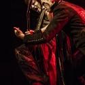powerwolf-backstage-muenchen-04-10-2013_37