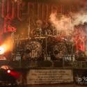 powerwolf-backstage-muenchen-04-10-2013_38